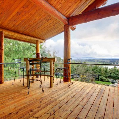 luxury-pine-cottage-8