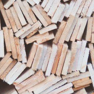 rough-lumber-1