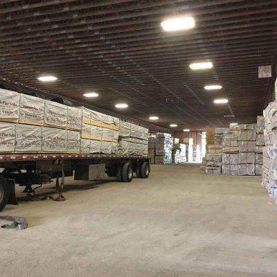 shipping-trucks